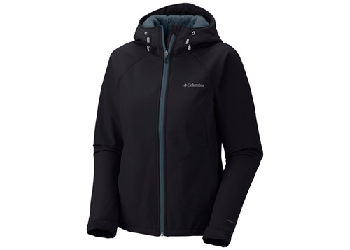 How to choose a softshell jacket?