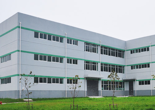 Suzhou Zongli Textile Co., Ltd is a textile manufacturing company