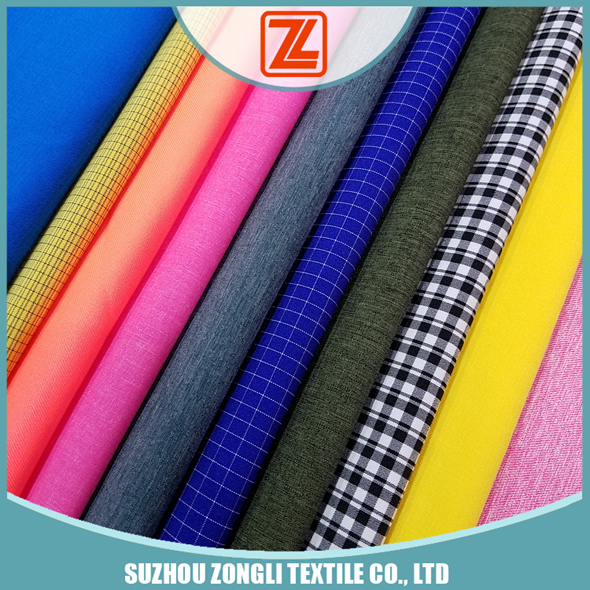 4way stretch fabric